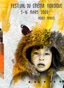 festival du cinéma nordique